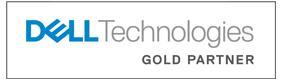 dell gold partner2 - Inicio