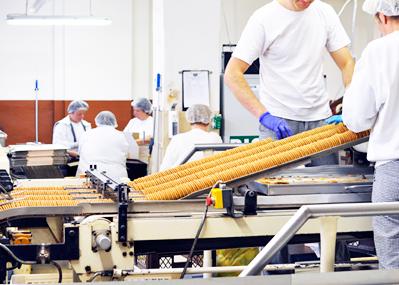 automatizacion sector alimentario bg - Automatización del proceso productivo en el sector alimentación y bebidas