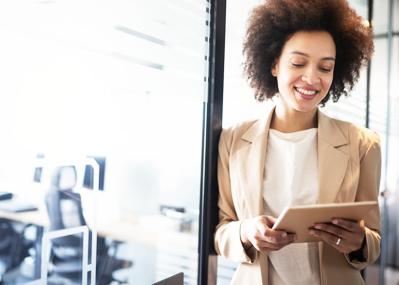 comunicacion clientes sdc bg - Mejora la comunicación con tus clientes y la eficiencia interna de tu despacho