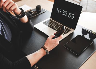 control horario teletrabajo bg - Soluciones para el control horario en movilidad y teletrabajo