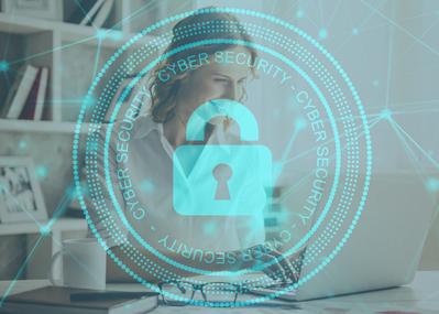 encuestasophos bg - El 94% de las empresas ha tenido que reforzar su seguridad por el teletrabajo