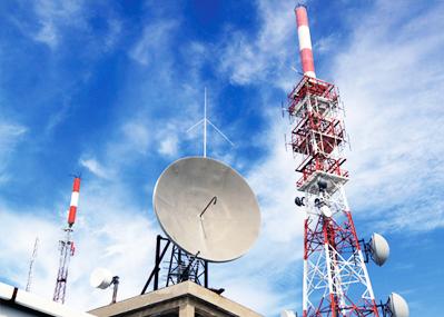 Soluciones de conexión alternativas a la fibra óptica