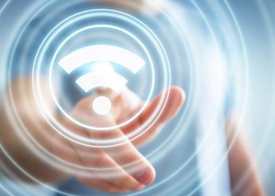 gestion comunicaciones bg - ¿Quiere olvidarse de la gestión del área de comunicaciones e informática de su empresa?