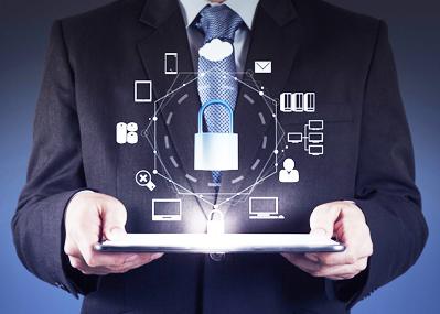 ¿Qué es la virtualización y por qué la necesito?