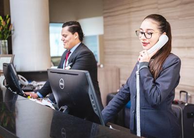 registrosalarial bg - ¿Conoces cómo cumplir con el Registro Salarial obligatorio para todas las empresas?