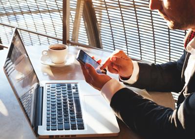 sage notificaciones bg - Despachos profesionales: Agiliza la gestión de las notificaciones electrónicas