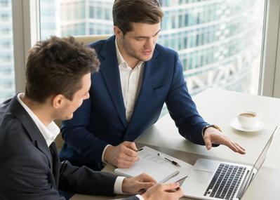 sage portalcliente bg - ¿Sabes cómo puedes aportar valor añadido a los clientes de tu asesoría?