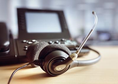serviciocx4 - Servicio de asesoramiento y mantenimiento en comunicaciones