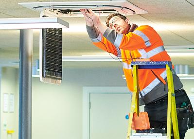 serviciosgenerales erp bg - Soluciones ERP para el sector Servicios generales y mantenimientos industriales