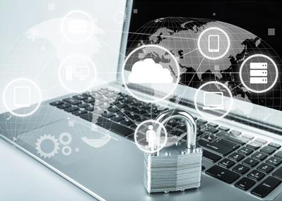 Respuesta rápida y efectiva a los ciberataques