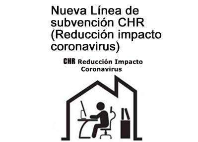 subvenciones teletrabajo bg - Subvenciones para la implantación de teletrabajo
