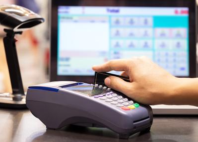 Ticket BAI, nueva medida de prevención ante el fraude fiscal en 2020