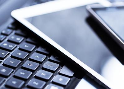 Virtualización del puesto de trabajo: un paso más hacia la transformación digital