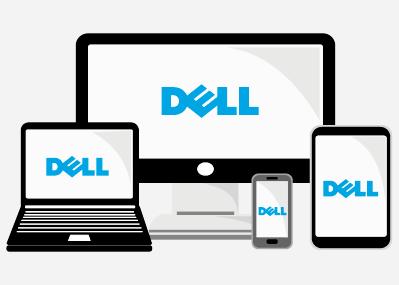 virtualizacion teletrabajo bg - Virtualizar escritorios para trabajar desde cualquier lugar