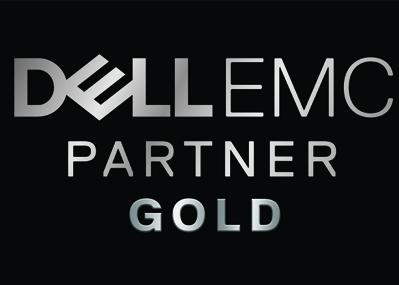 dell partner gold ok - Blog Grupo Pancorbo