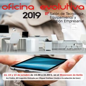 oficina evolutiva blog 1 - Blog Grupo Pancorbo