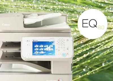 impresora eq80 bg - Blog Grupo Pancorbo