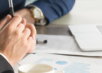 Lleva tu negocio de forma más eficaz con Sage 50 cloud