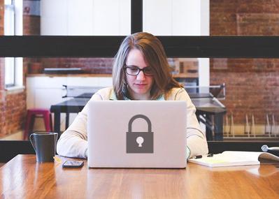 Teletrabajo: Conéctate seguro desde el ordenador de tu casa por 3€/mes