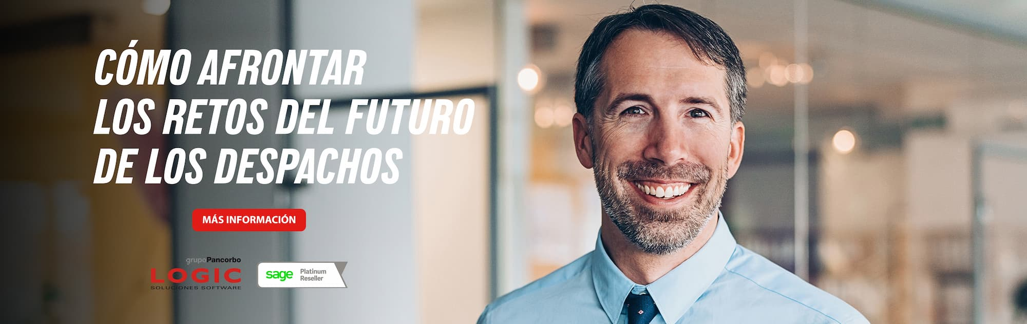 202006 bannerWEB despachos futuro - Inicio