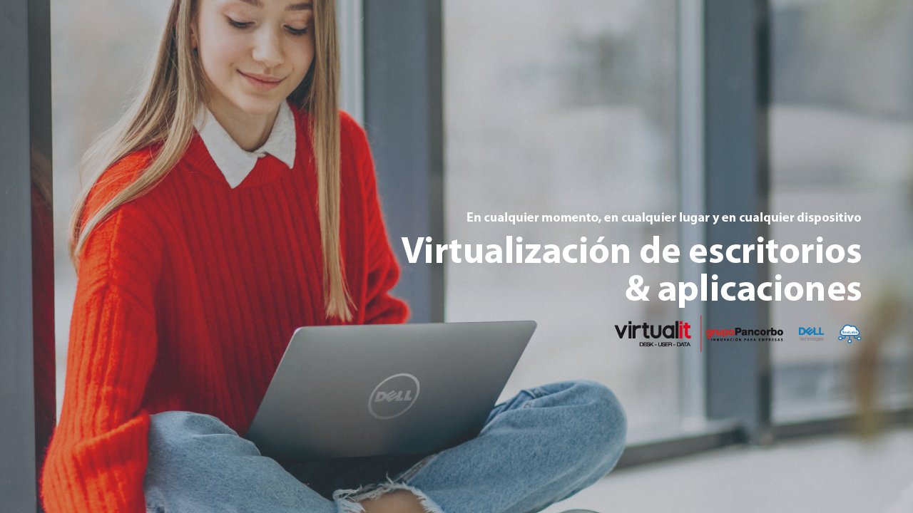 portada landing virtualitv5 - Inicio